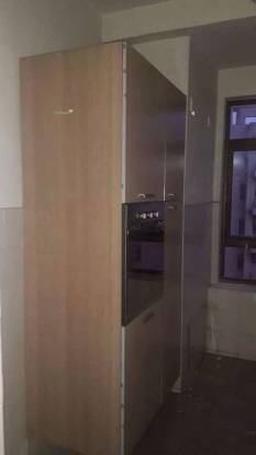1753 sqft, 2 bhk Apartment in Spaze Privy Sector 72, Gurgaon at Rs. 1.1000 Cr