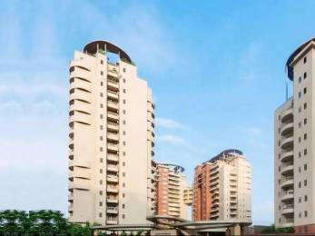 2685 sqft, 4 bhk Apartment in Bestech Park View Spa Next Sector 67, Gurgaon at Rs. 2.1250 Cr