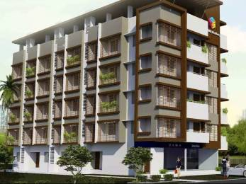 491 sqft, 1 bhk BuilderFloor in Builder Project Bondel, Mangalore at Rs. 18.9100 Lacs
