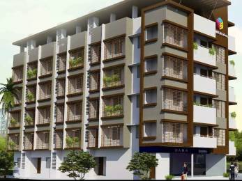759 sqft, 2 bhk BuilderFloor in Builder Project Bondel, Mangalore at Rs. 28.4000 Lacs