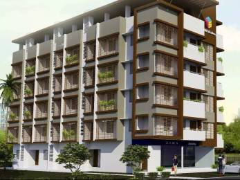 736 sqft, 2 bhk BuilderFloor in Builder Project Bondel, Mangalore at Rs. 27.6000 Lacs