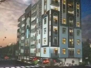 820 sqft, 2 bhk Apartment in Builder Paradise Homes Sector 45, Noida at Rs. 29.9500 Lacs