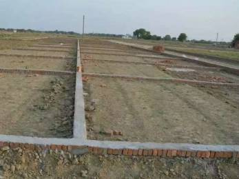 1250 sqft, Plot in Builder Shine City Shine Valley Nagram Road Lucknow nagram road, Lucknow at Rs. 6.2625 Lacs