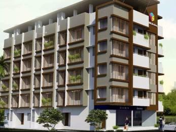 955 sqft, 2 bhk BuilderFloor in Builder Project Bondel, Mangalore at Rs. 35.2000 Lacs