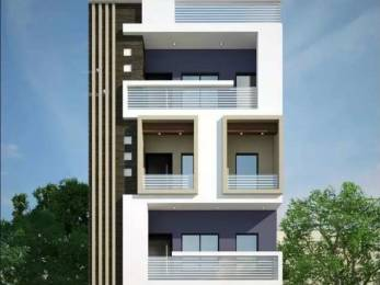 870 sqft, 2 bhk Apartment in Builder Shyam Heights Apartments Vaishali Nagar, Jaipur at Rs. 22.0000 Lacs