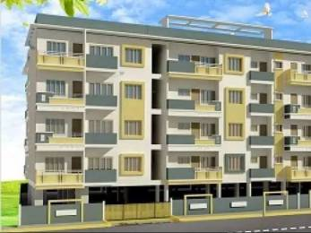 1000 sqft, 2 bhk Apartment in Shivaganga Temple View Subramanyapura, Bangalore at Rs. 25.0000 Lacs