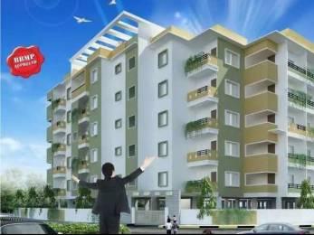 1125 sqft, 2 bhk Apartment in Shivaganga Silverline Talaghattapura, Bangalore at Rs. 25.0000 Lacs