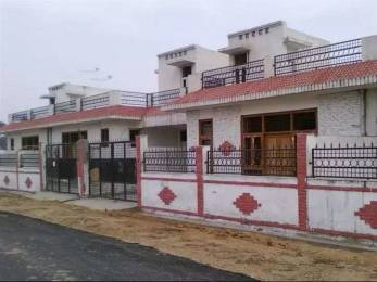 2152 sqft, 3 bhk IndependentHouse in Builder Project XU 1, Greater Noida at Rs. 63.0000 Lacs
