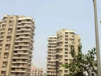 1150 sqft, 2 bhk Apartment in Vub Paradise Kharghar, Mumbai at Rs. 79.0000 Lacs
