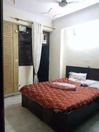 1450 sqft, 2 bhk Apartment in Amrapali Greens Vaibhav Khand, Ghaziabad at Rs. 18500
