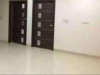 1350 sqft, 3 bhk Apartment in Builder vip road zirakpur vip road, Chandigarh at Rs. 13500