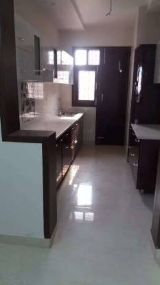 1836 sqft, 3 bhk BuilderFloor in Builder Project Sector-46 Gurgaon, Gurgaon at Rs. 97.0000 Lacs