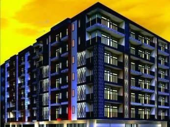 770 sqft, 2 bhk BuilderFloor in Builder Ahab noida residency Sector 70, Noida at Rs. 26.0000 Lacs