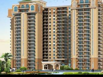 1190 sqft, 2 bhk Apartment in Omaxe Royal Residency Dad Village, Ludhiana at Rs. 49.0824 Lacs