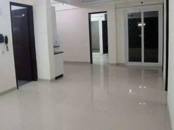 800 sqft, 2 bhk Apartment in Ekdant Shipra Regent and Regal Indirapuram, Ghaziabad at Rs. 48.0000 Lacs