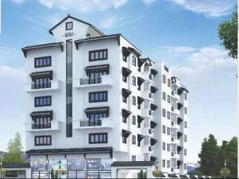 945 sqft, 2 bhk Apartment in Builder BABJI ENCLAVE Beltarodi, Nagpur at Rs. 29.2950 Lacs