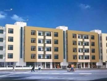 950 sqft, 2 bhk Apartment in Shamdeo Suman Nagari Godhni, Nagpur at Rs. 20.5000 Lacs