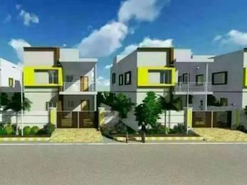 1780 sqft, 3 bhk Villa in Builder Project Mangalagiri, Vijayawada at Rs. 66.0000 Lacs