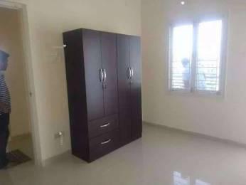 650 sqft, 1 bhk BuilderFloor in Builder Arcade residency Kondapur, Hyderabad at Rs. 12000