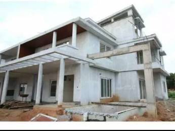 2772 sqft, 3 bhk Villa in Builder LUXURUIOS 3 BR INDEPENDENT VILLAS Off Bannerghatta Road, Bangalore at Rs. 2.4000 Cr