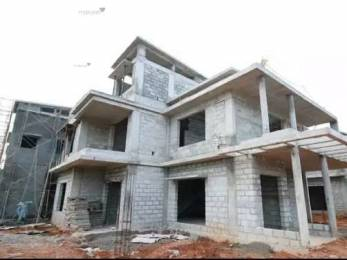 3333 sqft, 3 bhk Villa in Builder 3 BR Independent Villas Off Bannerghatta Road, Bangalore at Rs. 3.0600 Cr