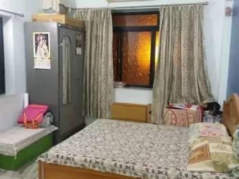 1700 sqft, 3 bhk Apartment in Builder soldit Fatehgunj, Vadodara at Rs. 50.0000 Lacs