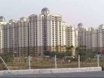 1070 sqft, 2 bhk Apartment in Eros Sampoornam Sector 2 Noida Extension, Greater Noida at Rs. 38.0000 Lacs