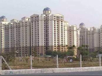 855 sqft, 2 bhk Apartment in Eros Sampoornam Sector 2 Noida Extension, Greater Noida at Rs. 30.0000 Lacs
