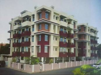 1150 sqft, 3 bhk Apartment in Builder Project Kahilipara, Guwahati at Rs. 34.0000 Lacs