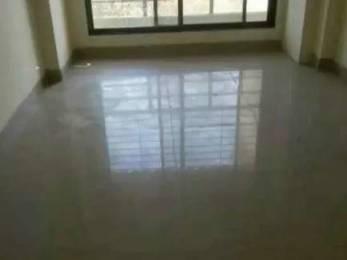 450 sqft, 1 bhk BuilderFloor in Builder Project Ghansoli, Mumbai at Rs. 7500