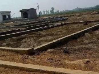 1350 sqft, Plot in Purvanchal Vasant Vihar Sector 62, Noida at Rs. 4.5000 Lacs