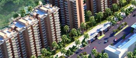 447 sqft, 1 bhk Apartment in  Ananda Sector 95, Gurgaon at Rs. 14.0356 Lacs