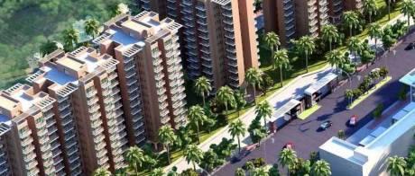 447 sqft, 1 bhk Apartment in  Ananda Sector 95, Gurgaon at Rs. 14.0356 Lacs