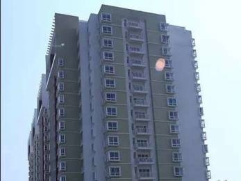 1468 sqft, 2 bhk Apartment in RMZ Galleria Yelahanka, Bangalore at Rs. 32000