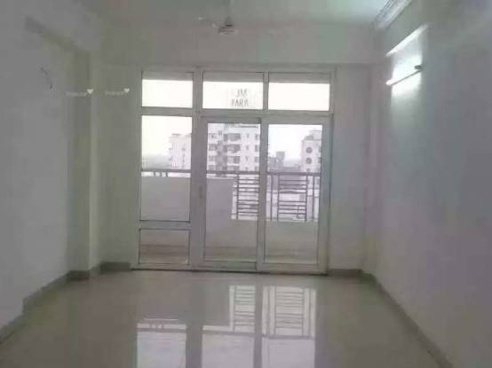 2200 sqft, 4 bhk Apartment in Ramprastha Pearl Court Sector 7 Vaishali, Ghaziabad at Rs. 23500