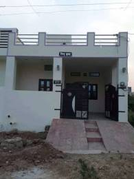 972 sqft, 1 bhk IndependentHouse in Builder Project Pragati Nagar Road, Ajmer at Rs. 37.0000 Lacs