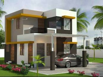 1100 sqft, 2 bhk Villa in Builder luxury home Kanjikode Road, Palakkad at Rs. 25.0000 Lacs