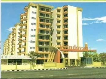 1850 sqft, 3 bhk Apartment in Builder Vrindavan Gardens Peer Mushalla Sector 20 Panchkula, Chandigarh at Rs. 34.9900 Lacs