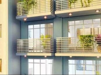 1446 sqft, 2 bhk Apartment in Godrej Summit Sector 104, Gurgaon at Rs. 81.0000 Lacs