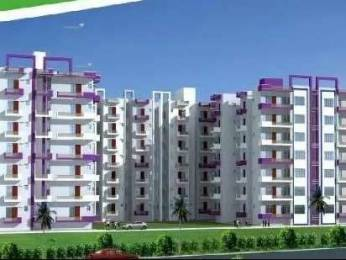 880 sqft, 2 bhk Apartment in Builder Project Roorkee Haridwar Road, Haridwar at Rs. 36.0000 Lacs