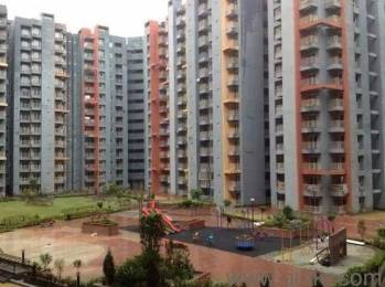 1550 sqft, 3 bhk Apartment in BCC Bharat City Indraprastha Yojna, Ghaziabad at Rs. 8000