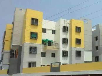 955 sqft, 3 bhk Apartment in Builder kasturi nagar besa road Manewada Besa Ghogli Road, Nagpur at Rs. 20.0550 Lacs