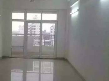 2025 sqft, 4 bhk Apartment in Designarch Gardenia e Homes Sector 5 Vaishali, Ghaziabad at Rs. 1.4000 Cr
