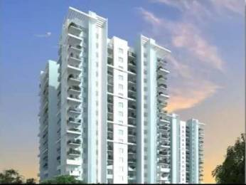 1712 sqft, 3 bhk Apartment in Godrej Summit Sector 104, Gurgaon at Rs. 99.0000 Lacs