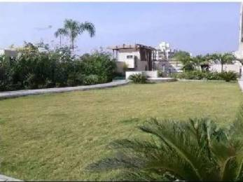 3699 sqft, Plot in Builder Rajdeeep Society Gurukul Road, Ahmedabad at Rs. 2.9200 Cr