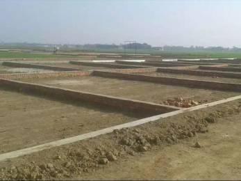 1000 sqft, Plot in Builder shine kashiyana phase 2 Raja Talab, Varanasi at Rs. 8.0000 Lacs