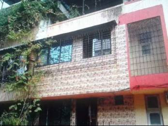 900 sqft, 2 bhk Villa in Builder Project Airoli, Mumbai at Rs. 35000