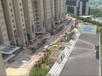 6600 sqft, 4 bhk Apartment in DLF Magnolias Sector 42, Gurgaon at Rs. 4.0000 Lacs