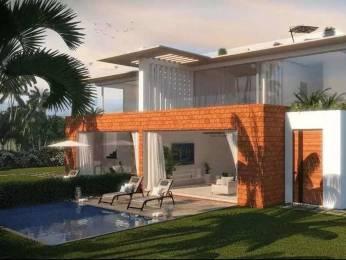 3450 sqft, 3 bhk Villa in Builder 3 BR INDEPENDENT VILLAS Vagator, Goa at Rs. 3.5600 Cr