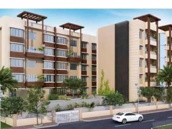 1594 sqft, 2 bhk Apartment in Builder Project Jayadev Vihar, Bhubaneswar at Rs. 95.6400 Lacs